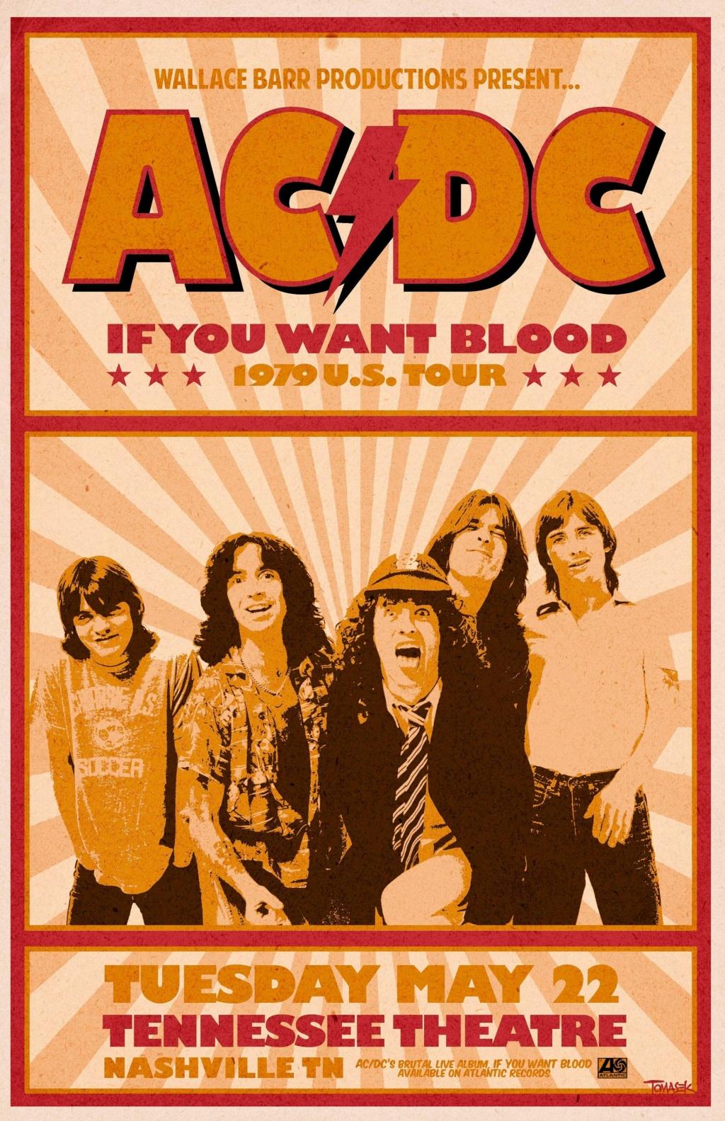 NO FELIPING: los discos de AC/DC de peor a mejor - Página 11 Dc5fbb10