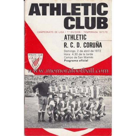 ¿Purqué los hinchas el Athletic os enfadáis cuando se le llama el Bilbao? - Página 6 De11