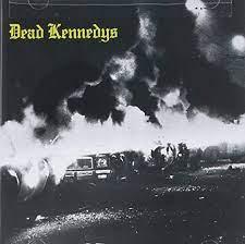 Discos favoritos de PUNK Dead_k11