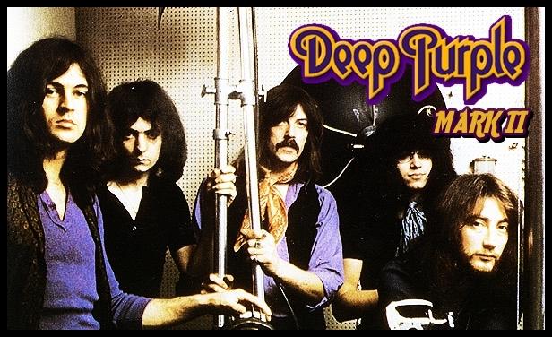Deep purple - Página 4 Deep-p11