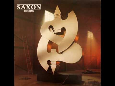 Saxon - Página 8 Destin10