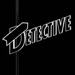 AFIRMATIVO: los discos de YES de peor a mejor - Página 15 Detect10