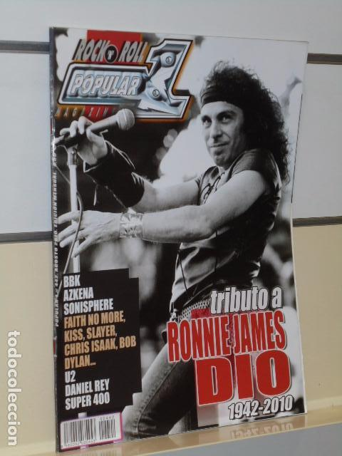 Ronnie James Dio - Página 6 Dio11