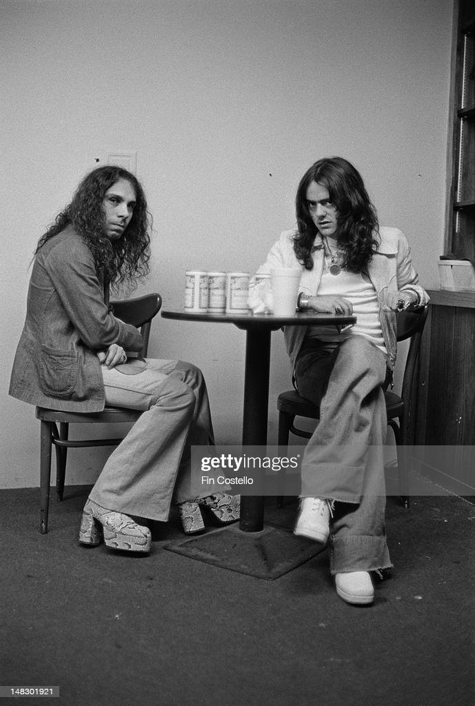 Ronnie James Dio - Página 6 Dio16