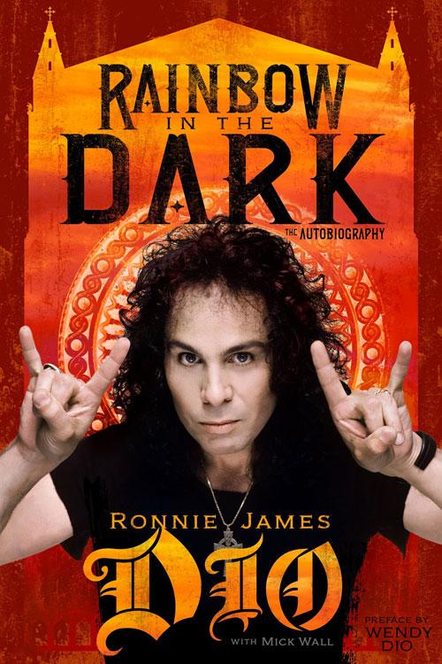 Ronnie James Dio - Página 6 Dio17