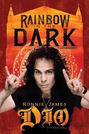 Libros de Rock - Página 8 Dio19