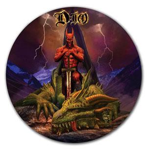 Ronnie James Dio - Página 6 Diokil10