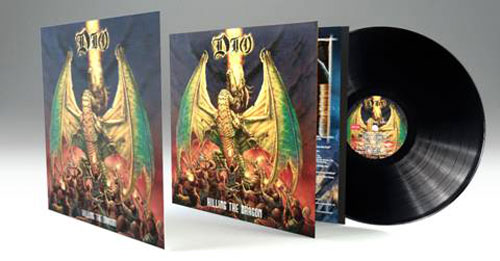 Ronnie James Dio - Página 6 Diokil11