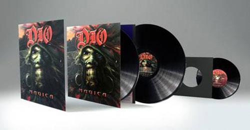 Ronnie James Dio - Página 6 Diomag10