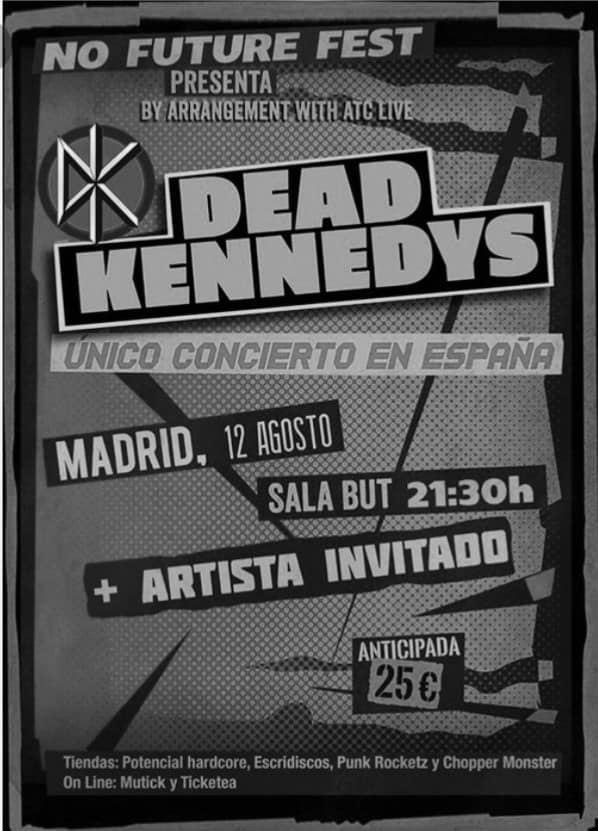 DEAD KENNEDYS - Página 3 Dk_610
