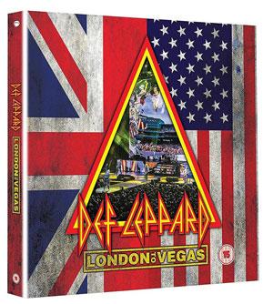CRÓNICAS DEL LEOPARDO SORDO - XXV Viva Def Leppard!  - Página 6 Dleppa12