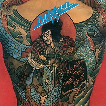 Los diez mejores discos en directo - Página 3 Dokken33