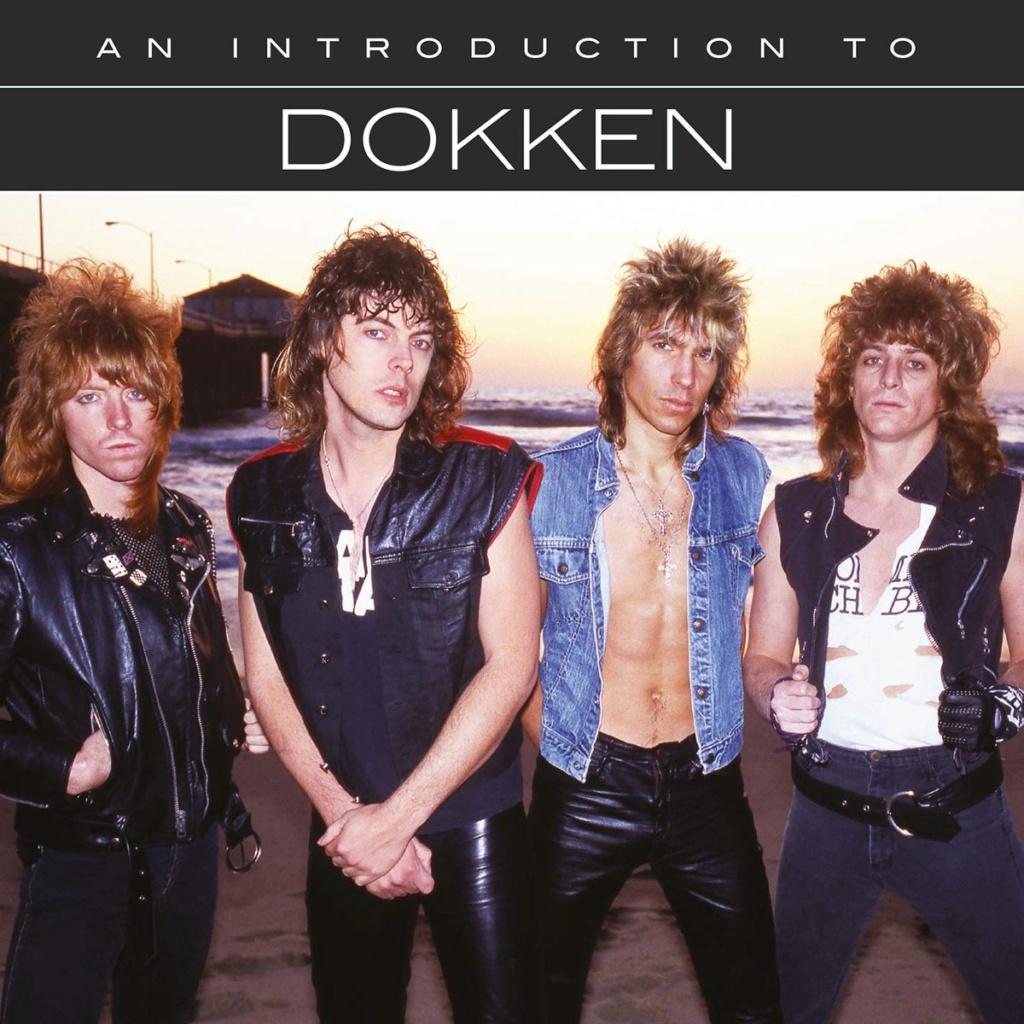 ¿reunión de la formación clásica de Dokken? - Página 3 Dokkew10