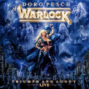 Doro Pesch Dorotr10
