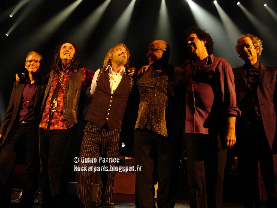 Tom Petty - Grand Rex, Paris 27/06/2012 - Página 5 Dsc09310