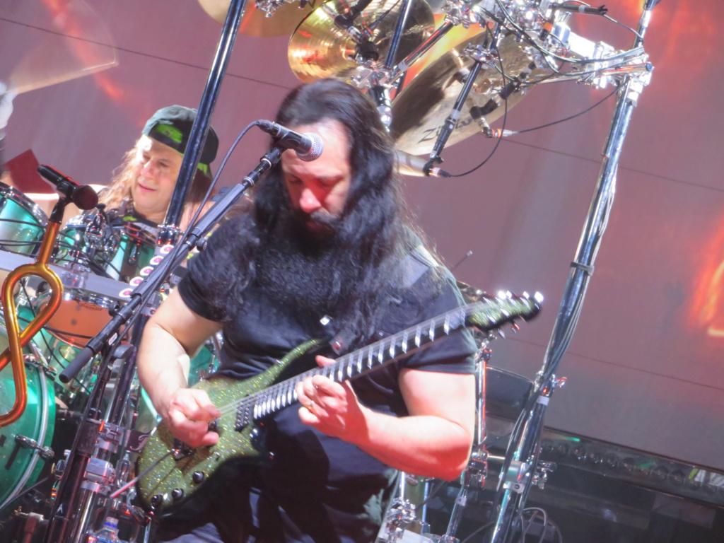 Dream Theater - Página 3 Dt110