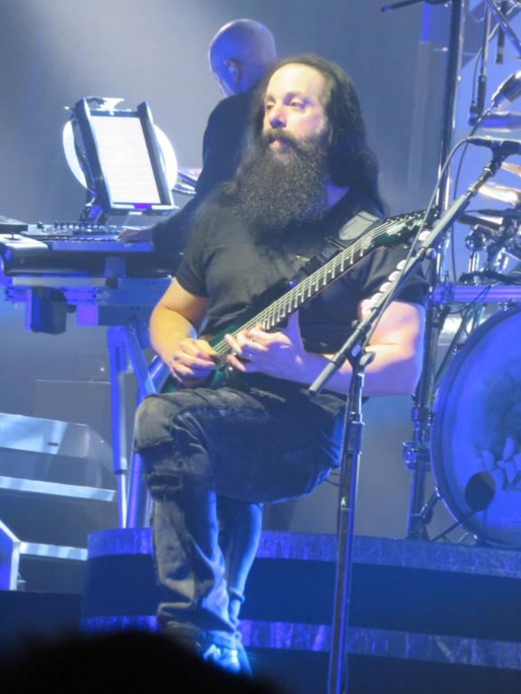 Dream Theater - Página 3 Dt310