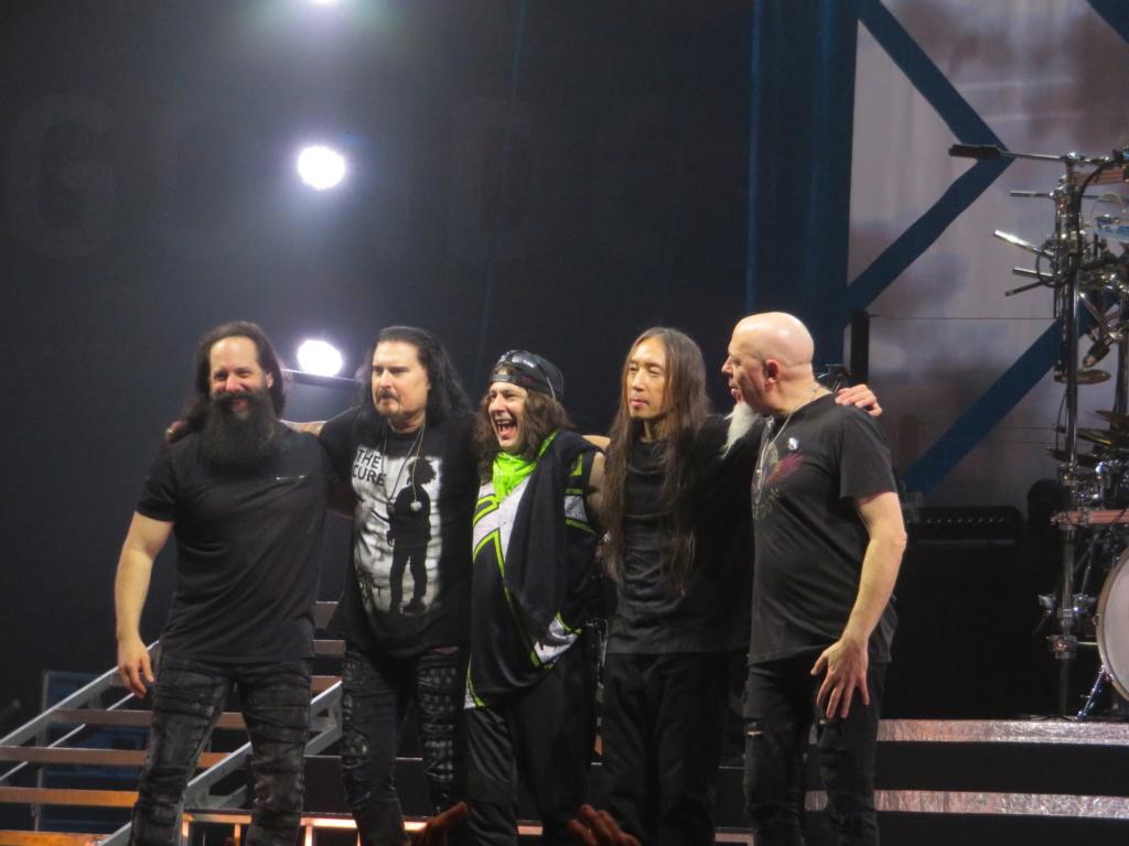 Dream Theater - Página 3 Dt411