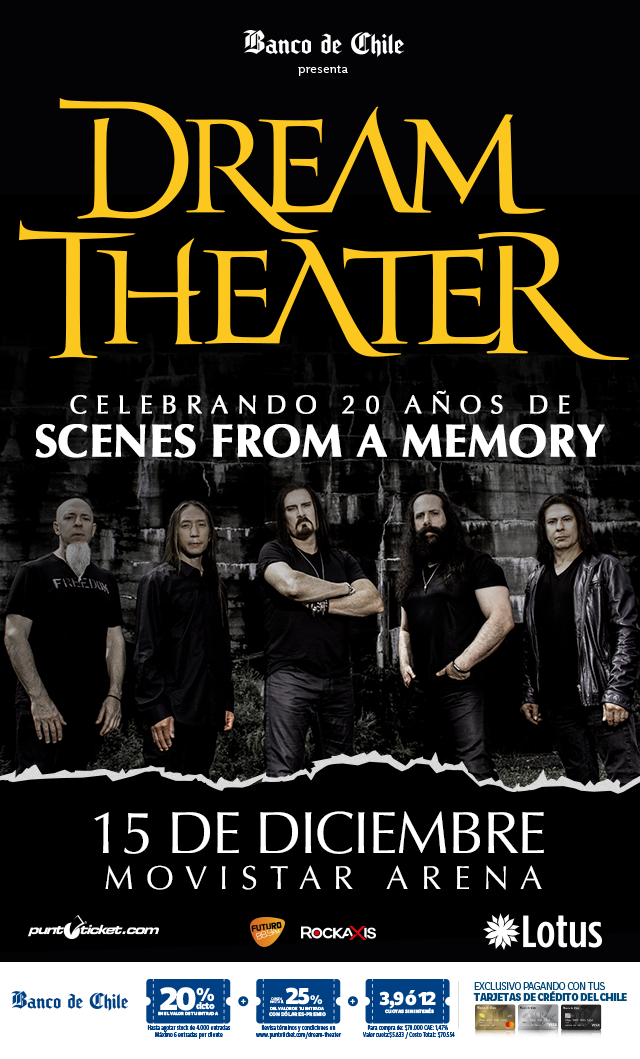 Dream Theater - Página 21 Dt_1010