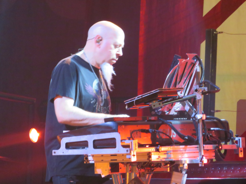 Dream Theater - Página 3 Dt_211
