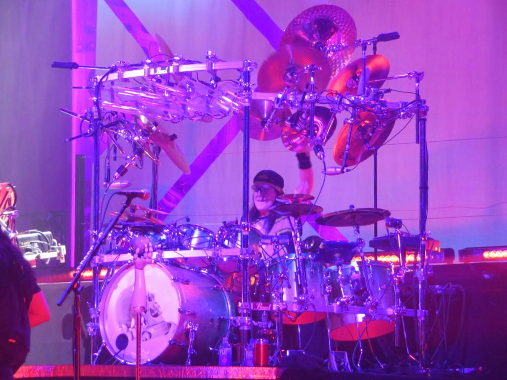 Dream Theater - Página 3 Dt_2510