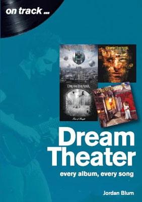 Dream Theater - Página 4 Dtheat10