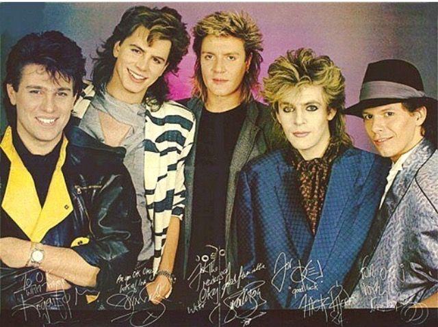 Duran Duran - Página 3 Duran_10