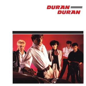 Bandas con tres discazos consecutivos - Página 7 Duran_10