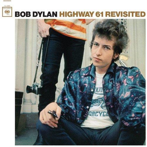 BOB DYLAN (el topic definitivo) - Página 2 Dylan_10