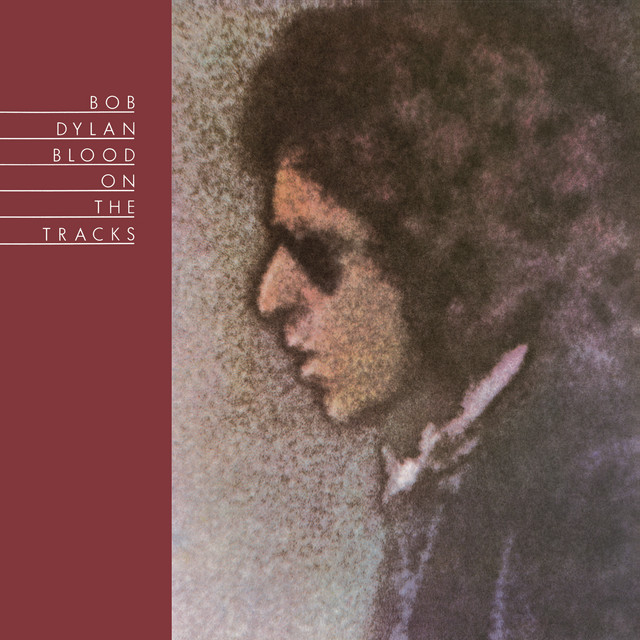 BOB DYLAN (el topic definitivo) - Página 2 Dylan_12