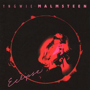 Disco favorito de Yngwie Malmsteen - Página 3 Eclips11