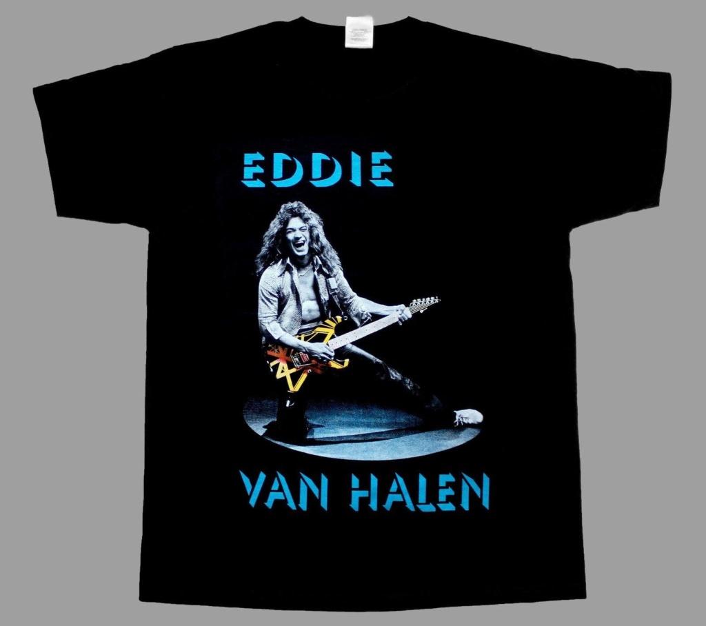 EDDIE VAN BASTEN, DAVIDS LEE ROTH... VAN HALEN BEGINS - Página 3 Eddie-11