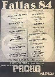 Eduardo Bort - Eduardo Bort (1975) Clásico del prog-acid-psych 70 Edu_110