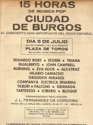 Eduardo Bort - Eduardo Bort (1975) Clásico del prog-acid-psych 70 Edu_710