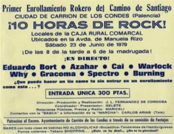 Eduardo Bort - Eduardo Bort (1975) Clásico del prog-acid-psych 70 Edu_910