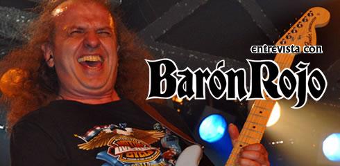 BARON ROJO - Página 6 Entrev11