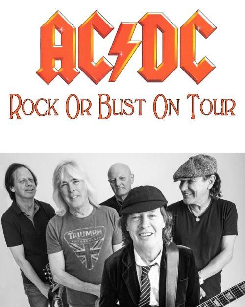 NO FELIPING: los discos de AC/DC de peor a mejor - Página 2 F7c92410