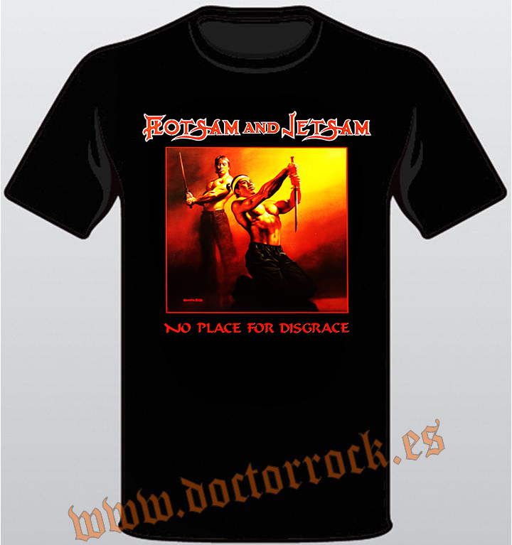 Disco favorito de Megadeth - Página 17 Flotsa13