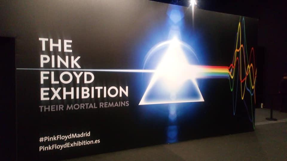 Pink Floyd. La sempiterna y punzante pregunta. - Página 8 Floyd_10