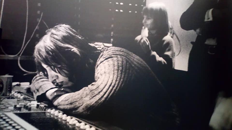 Pink Floyd. La sempiterna y punzante pregunta. - Página 8 Floyd_18