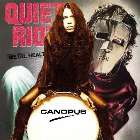 Quiet Riot: Road Range (2017) Frank_10