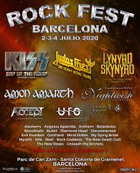 ROCK FEST 2020 CANCELADO KISS, LYNYRD, JUDAS, UFO, A.Amarth,Nightwish - Página 15 Fst10