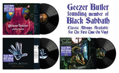 Black Sabbath 50: Legado - Página 16 Gbutle10
