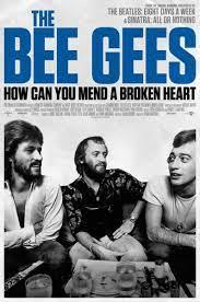 ¿Documentales de/sobre rock? - Página 2 Gees10