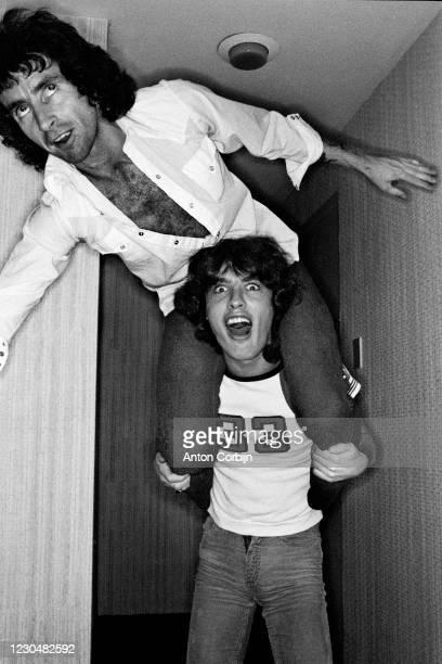 NO FELIPING: los discos de AC/DC de peor a mejor - Página 20 Gettyi15