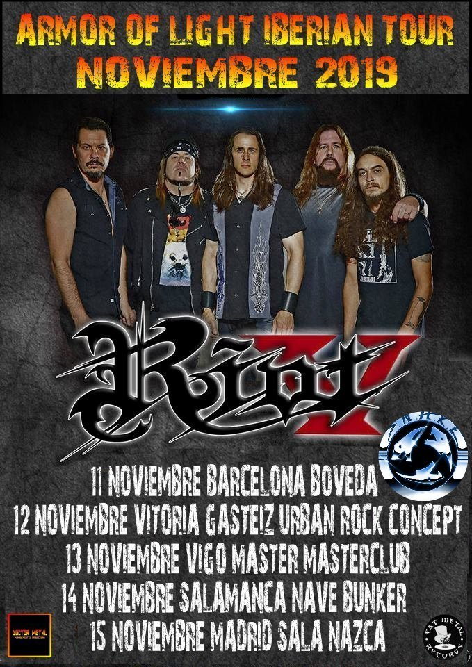 RIOT (banda) - Página 3 Gira_r10
