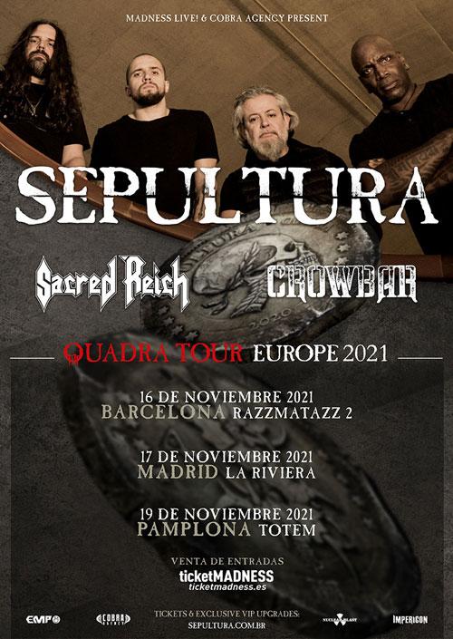 Sepultura y el thrash en general (que no solo se cuecen habas en SF) - Página 17 Gira_s10