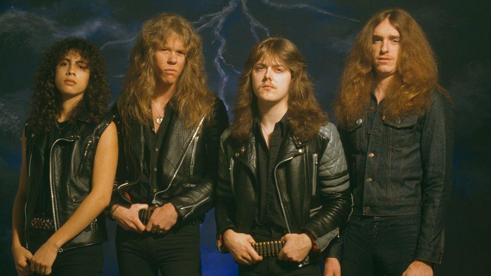 Metallica. Furia, sonido y velocidad - Página 14 Gnkcxt10