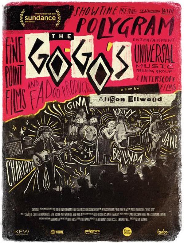 ¿Documentales de/sobre rock? - Página 3 Gogos12