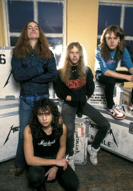 Metallica. Furia, sonido y velocidad - Página 5 Guau10